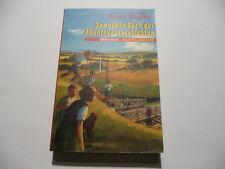 Das große Buch der Abenteuergeschichten von Enid Blyton