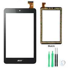 Replacement Touch Screen Digitizer Lens for Acer Iconia One 7 (B1-770) + Tools