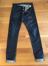 Mid-Rise Regular 31 36 Jeans for Men | eBay