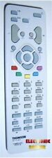 ORIGINAL Thomson Remote Control RCT311SE1G RCT311 RCT311TAM1 also for TV