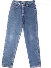 Lee Runner Jeans Hose Gr. 16 (C271)