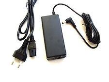 Netzteil - Ladekabel 19V-3,42A  Ersatz für Packard Bell EasyNote TJ72 Serie
