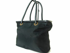 celine handbags for women authentic