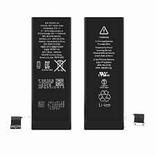 iPhone 5S Akku 5C Accu Ersatz Apple Batterie Battery 3.8V 1560 mAh - Alle APN