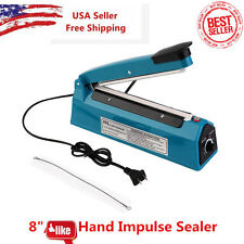 Hand Sealer Xp Series инструкция - фото 10