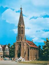 Vollmer 43739 HO Stadtkirche Stuttgart-Berg Bausatz +Neu+