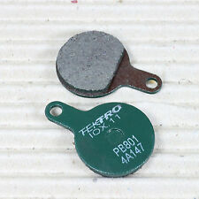 TEKTRO IOX.11 Metall Ceramic Bremsbelag für TEKTRO NOVELA Scheibenbremse