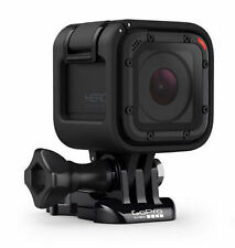 GoPro Hero Session 4 Camcorder Action Camera