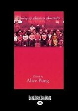 Growing Up Asian in Australia by Alice Pung (Paperback, 2015)