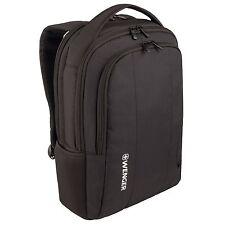 """Wenger 16"""" Surge Laptop Backpack with Tablet/ eReader Pocket"""