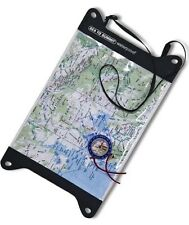Sea To Summit Guide Map Case - Small