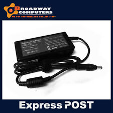 Power Adapter Charger For MSI A6200, 19V 3.42A 65W