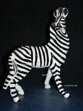 +# A002035_09 Goebel Archivmuster, Cortendorf Figur, 2090, stehendes Zebra