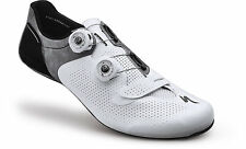 SPECIALIZED S-WORKS 6 ROAD SHOES SIZE EU 43.5