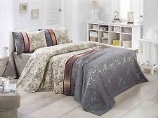 Blanket Egyptian Throw Bedspread Table Cloth Sofa Gold Queen Oriental Gold Soft