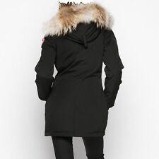 Canada Goose kensington parka outlet cheap - Canada Goose Fur Coats & Jackets for Women | eBay