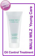 "Malu Wilz ""Young Care"" Oil Control Treatment"