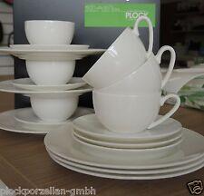 rosenthal kaffeetassen und becher ebay. Black Bedroom Furniture Sets. Home Design Ideas