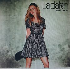 Ladakh Dress Size Small ( 10)