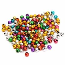 2000x 111185 Wholesale Assorted New Smooth Round Ball Plastic Bead Findings 4mm
