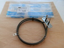 Genuine Candy Hoover Fan Oven Heater Element 41020376