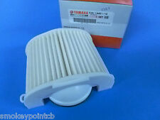 New Factory Air Filter Cleaner Element 2004-2014 XV1700 Road Star READ B0031