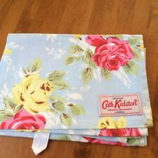 Kitchenaid Kitchen Towels Uk