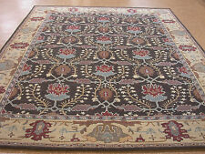 Pottery Barn 8 X 10 Area Rugs Ebay