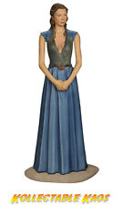 """Game of Thrones - Margaery Tyrell 7"""" Figure"""