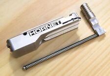 New HORNET Custom SPEED BOLT for Ruger 10/22 Engraved