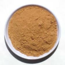 50gm NATURAL SANDALWOOD POWDER ACNE/SCARS skincare