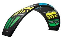 2015 Slingshot RPM 11m kite Only (No Control Bar) - NEW!!