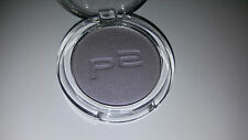 P2 Colour Up Eyeshadow 070 First Love Lidschatten Neu
