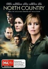 North Country (DVD, 2006)