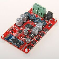 TDA7492P 50W+50W Wireless Bluetooth 4.0 Audio Receiver Digital Amplifier Board