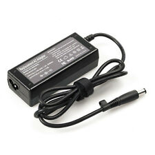 18.5V 65W AC Adapter for HP Pavilion G4 G6 G7 NoteBook Laptop Power Charger Cord