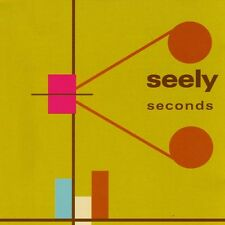 Seely – Seconds (new)