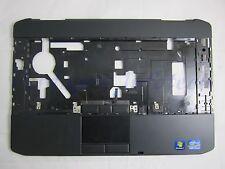 Palmrest Obergehäuse 0KTV6F Touchpad 088KND für DELL Latitude E5430