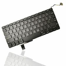 "Apple MacBook Pro 17"" amerikanische Tastatur Keyboard US A1297 2009 2010 2011"