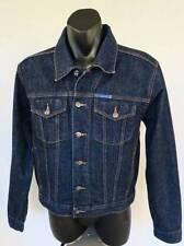 Ted Baker 100% Cotton Mens Denim Jacket Size 4