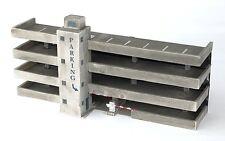 Spur H0 -- Bausatz Parkhaus -- 35003  NEU