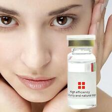 10ml Pure Collagen Firming Skin Cream Anti Aging Anti Wrinkle Collagen Liquid G4