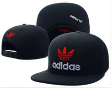 HOT! NEW Unisex Snapback Hats Hip-Hop adjustable bboy Baseball Cap/Hat