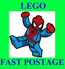BUY ANY 2 CDS & GET A FREE FONT CD, LEGO EMBROIDERY PES DESIGNS CD21X