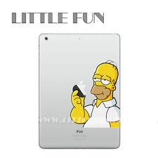 iPad mini Aufkleber Sticker Skin Decal Schutz für iPad mini 1 2 3 funny IC01