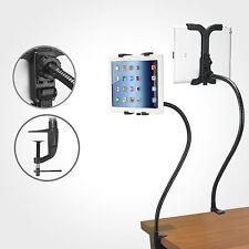 st nder halterungen f r tablets ebay. Black Bedroom Furniture Sets. Home Design Ideas