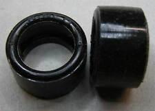 Tuning-Reifen für Ninco 20,5x11,5 Glatt