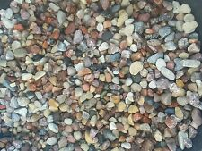 All Water Type Aquarium Gravel And Substrate Ebay