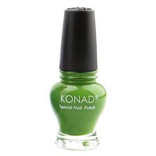Nail Stamping Princess Lack 12ml  *Apple Green*