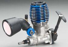 Traxxas TRX 2.5R Engine with Pullstart 5207R TRA5207R